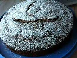 ruck zuck kuchen in springform
