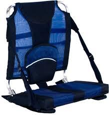 Kelsyus Original Canopy Chair With Ottoman by Travelchair Paddler Seat Field U0026 Stream