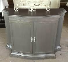 6 Drawer Dresser Under 100 by Furniture Metallic Dresser Dresser Target Silver Dresser