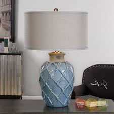 Concord Lamp And Shade by Pale Blue Table Lamp Shades Best Inspiration For Table Lamp