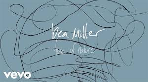 Rixton Hotel Ceiling Free Mp3 Download by Bea Miller Force Of Nature Audio Only Youtube