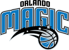 Orlando Magic and Olive Garden Team Up for a Delicious Deal to