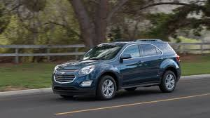 Equinox Truck 2018 Chevrolet Equinox At Modern In Winston Salem 2016 Equinox Ltz Interior Saddle Brown 1 Used 2014 For Sale Pricing Features Edmunds 2005 Awd Ls V6 Auto Contact Us Reviews And Rating Motor Trend 2015 Chevy Lease In Massachusetts Serving Needham New 18 Chevrolet Truck 4dr Suv Lt Premier Fwd Landers 2011 Cargo Youtube 2013 Vin 2gnaldek8d6227356