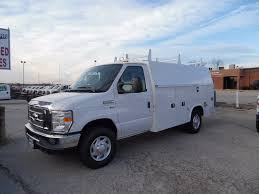 E350 Plumber Service Truck Trucks For Sale 2015 F250 Supercab Custom Scelzi Service Body Walkaround Youtube Isuzu Service Utility Truck For Sale 1458 Food Truck Builders Of Phoenix Keep Your Trucks Clean Ie3 Business Tools For Hvac Plumbing Worlds Best Dodge D5n Pickup How To Organize Work Van Or Ferguson Plumber Chicago Il Morning Noon Night Sewer Tuttleclick Commercial Irvine Orange County Heavy Duty Freightliner Trucks Vehicles Cargo Vans Mini Transit Promaster