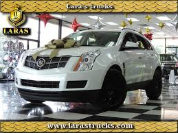 Listing ALL Cars | 2011 CADILLAC SRX BASE Atlanta Georgia Chamblee Ga Coyotes Youtube Laras Trucks Used Car Dealership Near Buford Sandy Springs Roswell Cars For Sale 30341 Listing All Find Your Next On Twitter Come By We Are Here All Day At 4420 2005 Ford F150 Xlt 2003 Oxford White Ford Fx4 Supercrew 4x4 79570013 Gtcarlot