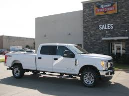 Texas Truck Sales - Used Trucks For Sale For 2007 Ford F750 Xlt Dump ...