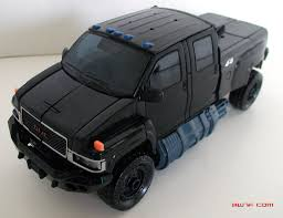 Transformers Movie (2007) Ironhide Review | BWTF Transformers Ironhide Cars Pinterest Trucks Gmc And Studio Series 14 Voyager Class Movie 1 Truck For Sale Gi Joe Crossover Hisstankcom Gmc Wwwtopsimagescom Transformer Ironhide Mtech Hasbro Robot Truck Car Action Figures Topkick Photo Searches Gmc C4500 Topkick Ironhide Bad Ass More Images Of Optimus Prime Bumblebee Trax Beat Vehicle Mode In His Flickr The Hexdidnt Transformers Collection Blog Dotm Mtech Complete Without Box Toys