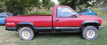 1989 GMC Sierra K2500 Pickup Truck | Item DB9309 | SOLD! Aug... Readers Rides January 2014 Truckin Magazine Windows Locks Wiring Diagram 1989 Gmc Sierra Diy Enthusiasts Gmc 2500 Pickup Truck Item G7881 Sold July 1988 Chevy Truck House Symbols Pickup Owners Manual 7000 Gas Fuel For Sale Auction Or Lease Hatfield Pa Ck 1500 Questions 89 Hesitation When Getting On 1957 Custom Cab Short Bed Step Side Extra Cabs Parts For Classiccarscom Cc1087911 Cc1095669