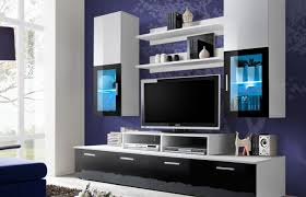 Size of Cabinet & Storage Long tv cabinet tv cabinet furniture retractable tv stand