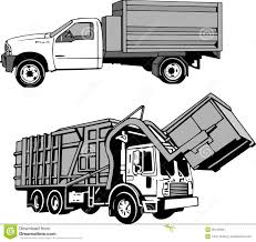 Garbage Truck Stock Illustrations – 2,751 Garbage Truck Stock ... The Best Free Truck Vector Images Download From 50 Vectors Of Free Animated Pictures Clip Art 19 Firemen Drawing Fire Truck Huge Freebie For Werpoint Yellow Ming Dump Tipper Illustration Stock Vector Fire Silhouette At Getdrawingscom Blue Royalty Cliparts Vectors And Clipart Caucasian Boys Playing With Toy Building Blocks And A Dogged Blog How Do I Insure The Coents My Rental While Dinotrux Personal Use Black White 2 Photos Images 219156 By Patrimonio