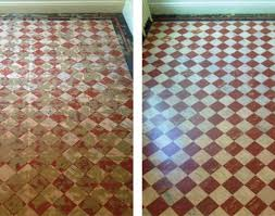 uncategorized wax and buff amazing wax for tile floors before