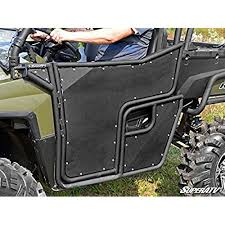 Polaris Ranger Doors Amazon