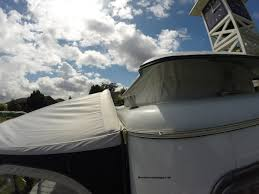 Kampa Pop Air Pro 365 Eriba Caravan Awning 2018 | Caravan Awning ... 2017 Dorema Multi Nova Excellent Full Touring Awning Caravan Caravans Awning Bromame Caravan Stock Photos Images Awnings Ebay Youncaravan Lweight Ideal For Touring Caravans Commodore Mega You Can Touringplus Exclusively Eriba Trigano Silver Find The Best Sites In Preston Lancashire Alamy New Awnings Berth U Hire Size Of Pro Inflatable Pop Air