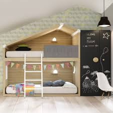 30 bunk beds for small rooms interior bedroom paint colors