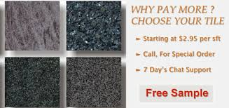buy granite floor tile discount granite tile findstone us