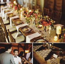 Inspired Wedding Rustic Ideas View Larger
