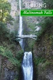 Dd Pumpkin Patch Terrebonne Oregon by 38 Best Travel Images On Pinterest