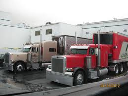 Pin By Fred Gilliland Jr. On PETERBILT 379 Std Up Slpr 2 | Pinterest 1968 Ford Shelby Gt500kr 118 By Acme Diecast Colctible Car Wwwjosephequipmentcom 2007 Kenworth T600 For Sale Truckpapercom 2008 Peterbilt 389 Bence Motor Sales Limited 45 Photos 30 Reviews Car Dealership Fs 164 Semi Ertl Trucks Arizona Models Vic Bailey New Dealership In Spartanburg Sc 29302 Dodge Modern Performance Cars For Classics On Autotrader 50th Anniversary Super Snake To Debut At Barrettjackson Auction Truck Paper Reliable The Best 2018 1jpg Elliotts Used Inc Place Work Ever