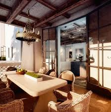 Rustic Dining Room Decorations by Rustic Dining Room Decorating Ideas 28 Images Rustic Furniture