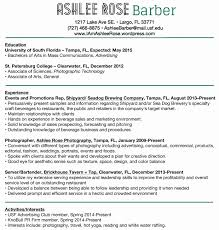 Upload Resume Linkedin Beautiful Awesome Resume Example Australia ... How Do I Add My Resume To Lkedin Examples Put 7 How Post Resume On Lkedin Weekly Mplate 99 Upload 2018 Wwwautoalbuminfo On Luxury To Your Linkedin In 2019 Easy With Pictures Worded 20 Aipowered Feedback Your And Sakuranbogumicom Singapore Sample Download New Example Roseglennorthdakota Try These Can You