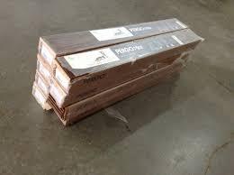 Pergo Max Laminate Flooring Visconti Walnut by Pergo Visconti Walnut Laminate Flooring