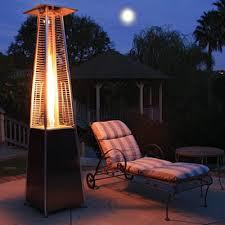 Pyramid Patio Heater Australia by Pyramid Patio Heaters Home Design Ideas