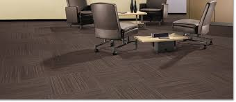 Heavy Contract Carpet Tiles by Exclusive Ideas Office Carpet Tiles Imposing Design Commercial