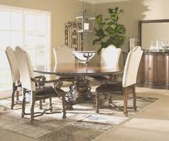 Target Upholstered Dining Room Chairs by Dining Room Best Upholstered Dining Room Set On A Budget Cool In