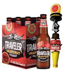 Travelers Pumpkin Beer by New Products Larkin U0027s Wine U0026 Spirits Beer Wine Liquor