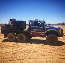 100 Brush Trucks Our Skeeter Division Is SiddonsMartin