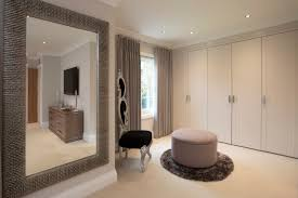 luxury interior design makeover in beaconsfield buckinghamshire