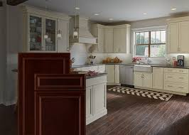 Cabinet Styles Designs & Collections