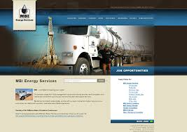 100 Mbi Trucking MBI Energy Services Competitors Revenue And Employees Owler