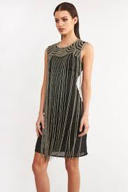 19 best tfnc london images on pinterest tfnc party dresses and