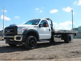 2016 FORD F550 FOR SALE #103048 In The Shop At Wasatch Truck Equipment Used Inventory East Penn Carrier Wrecker 2016 Ford F550 For Sale 2706 Used 2009 F650 Rollback Tow New Jersey 11279 Tow Trucks For Sale Dallas Tx Wreckers Freightliner Archives Eastern Sales Inc New For Truck Motors 2ce820028a01d97d0d7f8b3a4c Ford Pinterest N Trailer Magazine Home Wardswreckersalescom