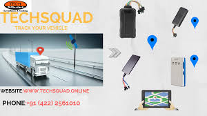 GPS Vehicle Tracking System And CCTV Camera In Coimbatore | Joobaa ... Truck Tracking System Packages Delivery Concept Stock Vector Transportguruin Online Bookgonline Lorry Bookingtruck Fleet Gps Vehicle System Android Apps On Google Play Best Services In New Zealand Utrack Ingrated Why Ulities Coops Use Systems Commercial Or Logistic Srtsafetelematics Et300 Smallest Gps Car Tracker Hot Mini Smart Amazoncom Motosafety Obd Device With 3g Service Live Track Your Vehicle Georadius