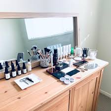 100 Eco Home Studio Primedandpowdered Makeup Artist And Beauty Check Out The