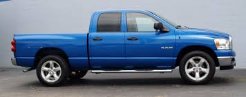 2008 Dodge Ram 1500 Quad M91319AT - Auto Connection Patriot Blue Truck W Cab Lights Dodge Diesel Truck 2008 Ram 1500 Big Horn Edition Quad Cab 4x4 In Electric New For Sale Bountiful Salt Lake City Larry H Miller 2010 2 Gary Hanna Auctions Streak Pearl Dave Smith Custom 2006 Crew Pearlcoat 6g218326 Got Myself A Ceramic Ram Hope To Make It Look Similar M91319at Auto Cnection My Outdoorsman Dodge Forum Forums Owners Parting Out 2003 47l V8 45rfe Subway 2018 Hydro Sport Exterior And Interior Reviews Rating Motor Trend