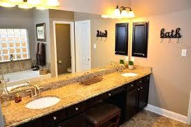 Home Depot Canada Bathroom Vanity Lights by Home Depot Light Fixtures For Bathroom Cute Bronze Bathroom Light