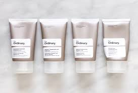 The Ordinary – How To Create A Skincare Routine   DETAIL ... Not On The High Street Voucher Code August 2019 Rsvp Promo Derm Store Coupons Cheap Tickers Com Este Lauder Sues Deciem After Founder Shuts Down Stores Wsj The Ordinary How To Create A Skincare Routine Detail Ultimate List Of Korean Beauty Black Friday Sales 1800 Contacts Coupon 2018 Google Adwords Deciem 344 Apgujeongro 12gil Gangnamgu 1st Vanity Cask January 600 Free Product Thalgo Pack Worth 3910 Coupon Code Unboxing Review Fgrances Promo Codes Vouchers December Vitamin C Serum 101 Timeless 20 Ceferulic Acid Surreal Succulents 15 Off 20