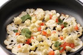 cuisiner chou recette comment cuisiner le chou fleur accompagnements