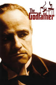 The Godfather YIFY Subtitles