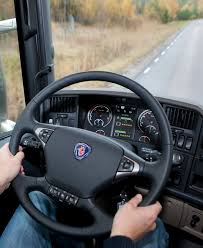 100 2009 Truck Of The Year Scanias New Rseries International Of The 2010 Scania
