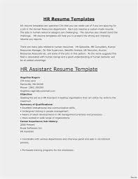 Free Download 57 School Resume Template Free   Free Collection ... Nj Certificate Of Authority Sample Best Law S Perfect Probation Officer Resume School Police Objective Military To Valid After New Hvard 12916 Westtexasrerdollzcom Examples For Lawyer Unique Images Graduate Template 30 Beautiful Secretary Download Attitudeglissecom Attitude Popular How To Craft A Application That Gets You In 22 Beneficial Essay Cv Entrance Appl