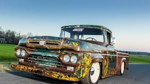 FrankenFord - 1960 Ford F-100 With A Caterpillar Diesel Engine Swap ... Truck Sales Repair In Tucson Az Empire Trailer Used 2006 Cat C13 Acert Truck Engine For Sale In Fl 1082 Cpillarequipmentradiatordelivery032017 Motor Mission You Can Buy The Snocat Dodge Ram From Diesel Brothers Cat Toys The Apprentice 3in1 Ultimate Machine Maker Best Caterpillar Pickup This 1993 Gmc 3500hd Is A Chicago Il February 10 Sierra Stock Photo Image Royaltyfree Catamax Duramax Youtube Is A Trailer Towing King With 72l 730 Articulated Dump Adt Price 101752 3116 Cat1692 Engine Assys Tpi
