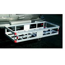 Aluminum Hitch Cargo Carrier - 500 Lb. Capacity Rental Big Game Trailers Tailgating 101 Escalera Stair Climbing Hand Trucks And Forklifts Motorized Stair Truck With Gooseneck Hitch Uhaul Auto Transport Swing Out Hitch Mounted Enclosed Cargo Carrier Rental Iowa City Rent Pickup Tow Best Resource Commercial Studio Rentals By United Centers How To Back Up A Penske Truck Youtube Moving Vans Supplies Car Towing Howto Guide For Getting The For You In Ma Van Boston M11012 Safety Recommendations Expedition Supply