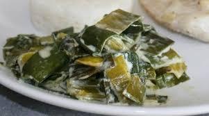 recettes de cuisine avec le vert du poireau ma cuisine au thermomix emincé de vert de poireau au miel