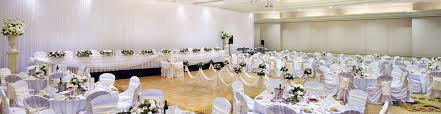 Enchanting Wedding Reception Decorations Sydney 14 With Additional Table Numbers For