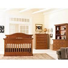 Bonavita Dresser Changing Table by Amazon Com Bonavita Sheffield Lifestyle 4 In 1 Convertible Crib