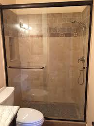 Northwest Shower Door Best Shawer Door Full Framed Shower Doors